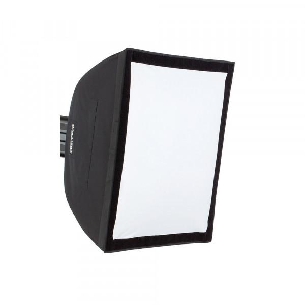 Hedler MaxiSoft 70 x 70 cm Faltreflektor