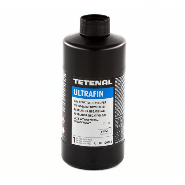 Tetenal Ultrafin Liquid 1L