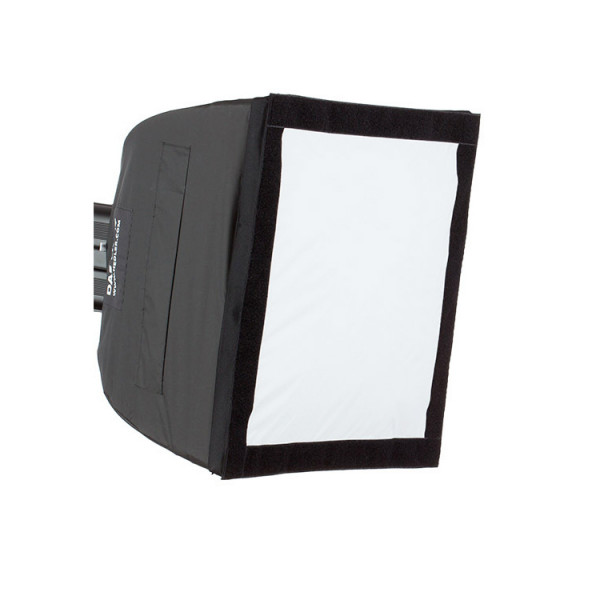 Hedler MaxiSoft 50 x 50 cm Faltreflektor