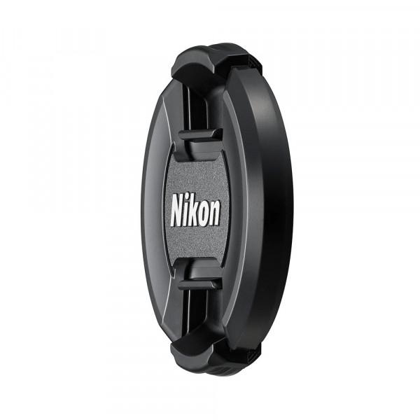 Nikon LC-55 Objektivfrontdeckel 55mm