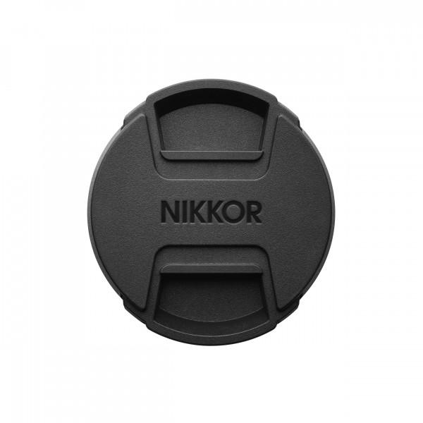 Nikon Objektivdeckel LC-46B