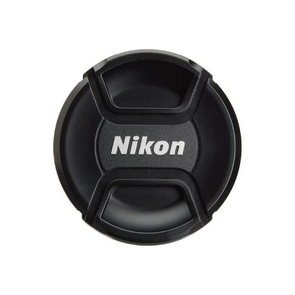 Nikon LC-95 Objektivfrontdeckel