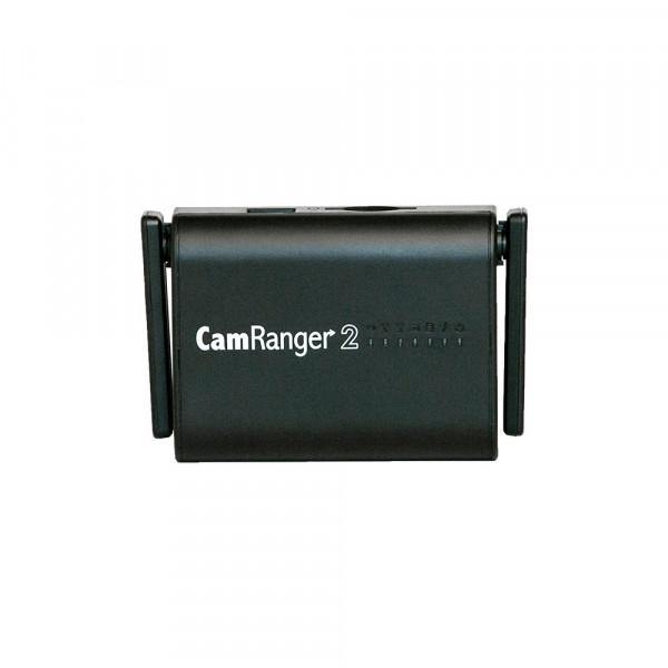 CamRanger 2 WiFi Fernsteuerung
