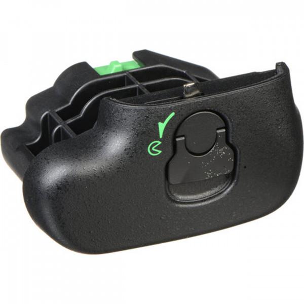 Nikon BL-5 Adapter f. EN-EL18 in MB-D18/MB-D12