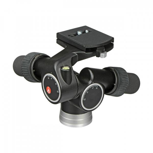 Manfrotto MA405 Getriebe-Neiger Pro Digital