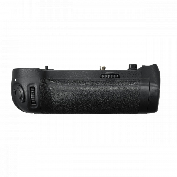 Nikon MB-D18 Multifunktions-Handgriff f. D850