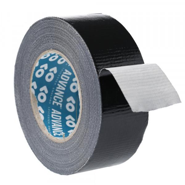 Gaffa Tape 5,0cm x 50m schwarz