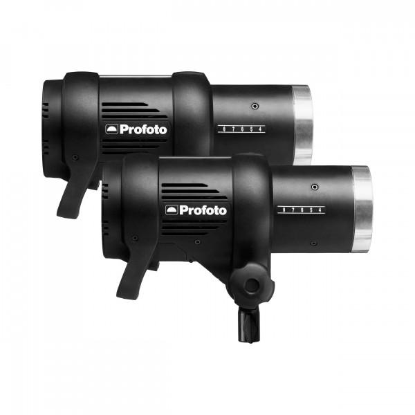 Profoto D1 Basic Kit 500 Air