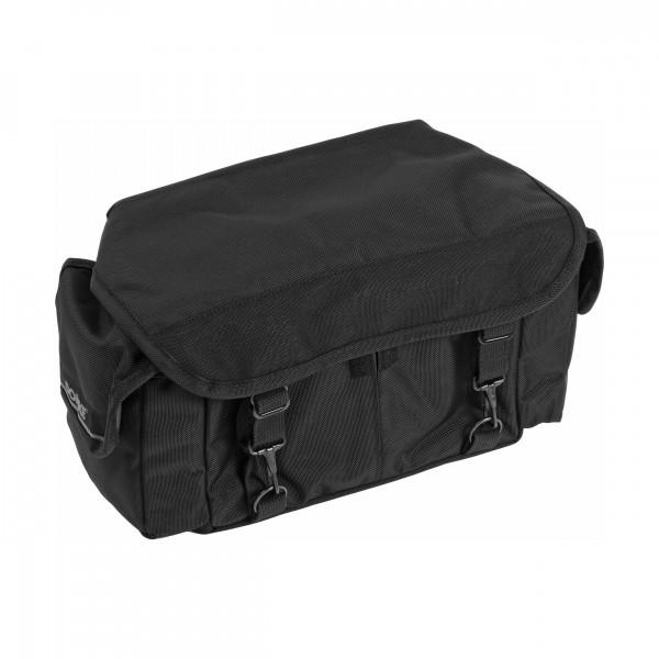 Domke Tasche F2 Ballistic schwarz