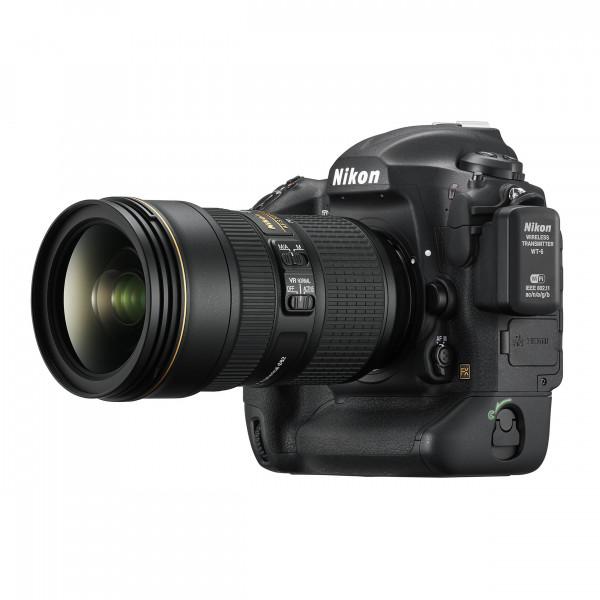 Nikon WT-6 W-LAN Adapter f. D5