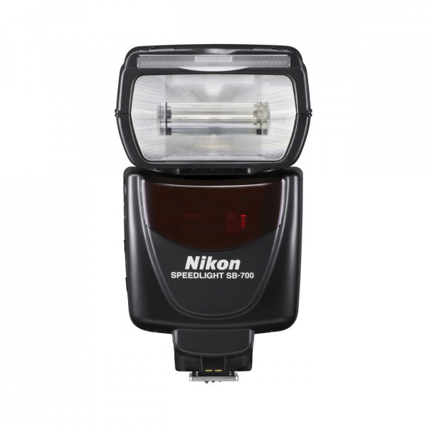 Nikon SB-700 Systemblitz