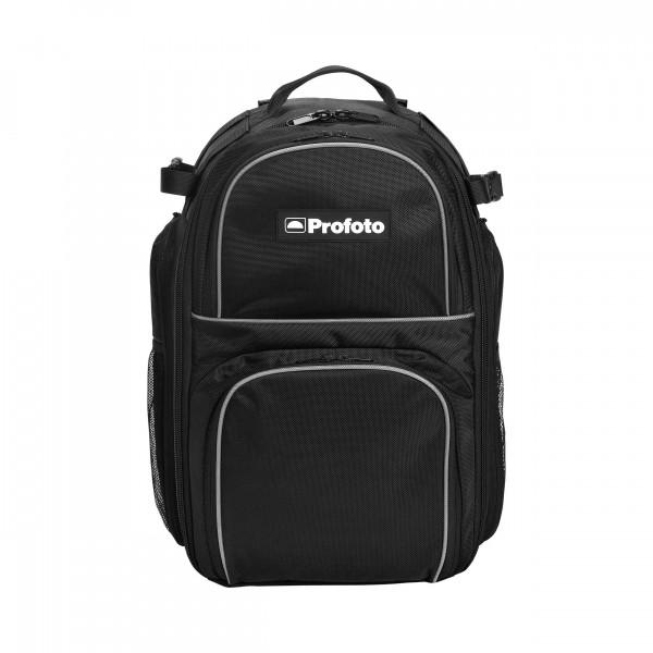 Profoto B1 BackPack M für Profoto B1 (Rucksack)