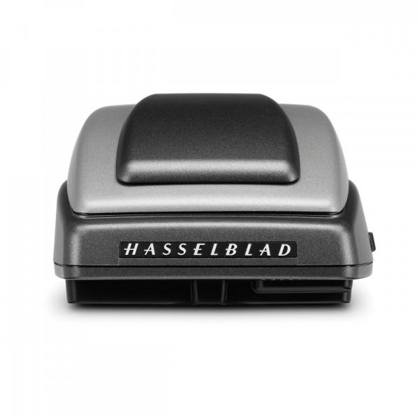 Hasselblad Sucher HVD 90X (nur mit HxD)