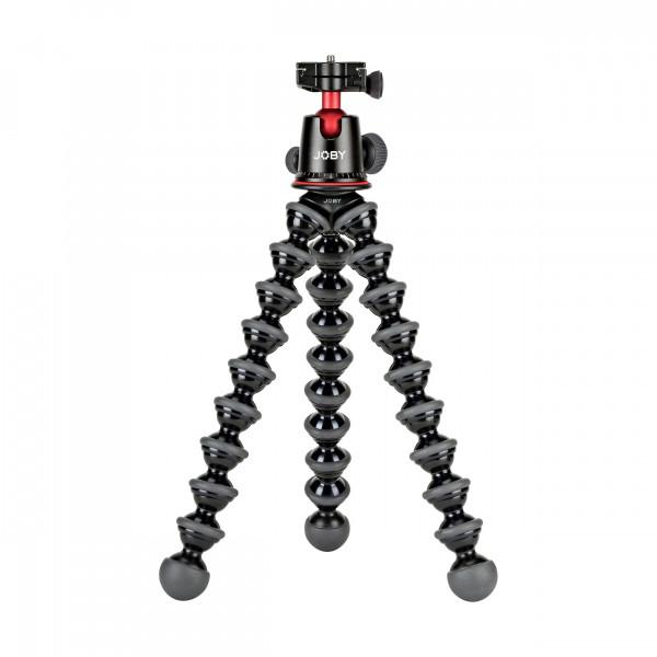 GorillaPod 5K Kit (Black/Charcoal)