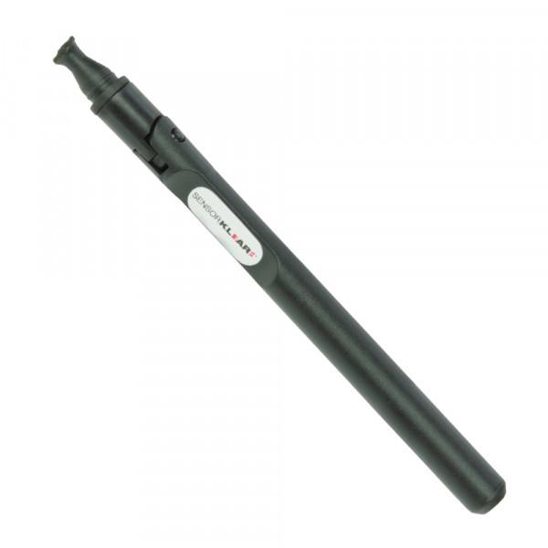 Lenspen Sensorclear II