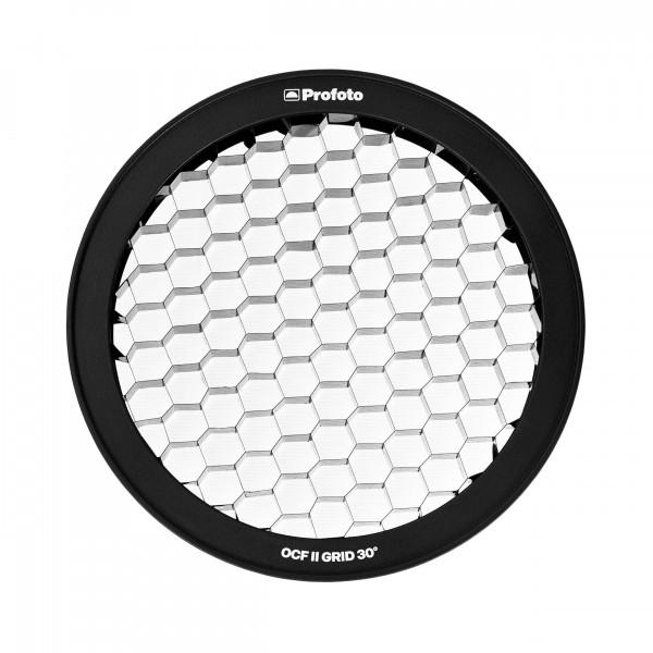 Profoto OCF II Grid 30°