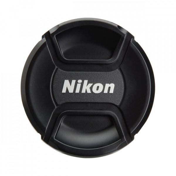 Nikon LC-67 Objektivfrontdeckel 67mm
