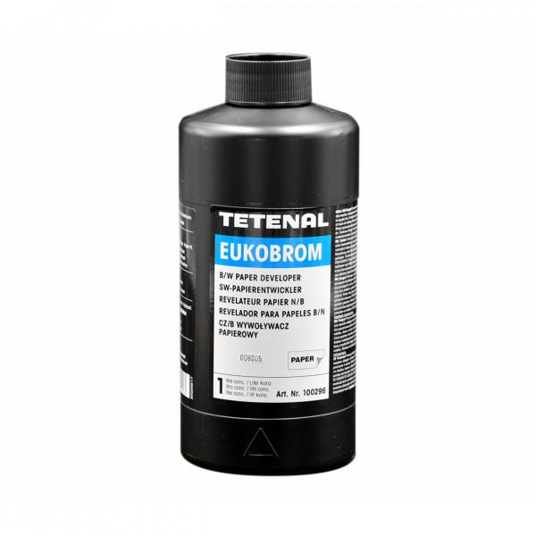 Tetenal Eukobrom Liquid 1L