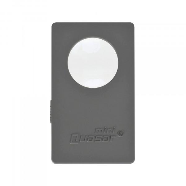 Visible Dust Mini Quasar Sensorlupe (7-fach)