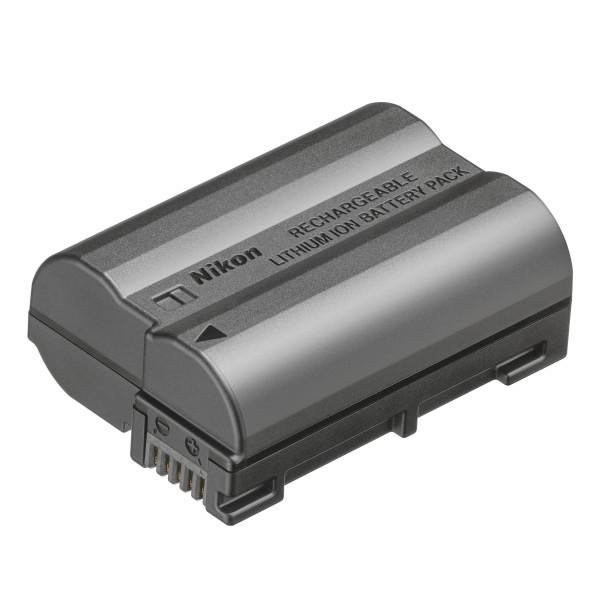 Nikon Li-Ion Akku EN-EL15c