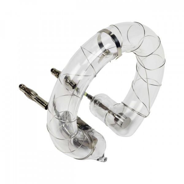 Profoto D2 AirTTL - Blitzröhre HC 500/1000Ws