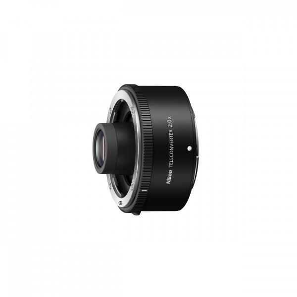Nikon Z Telekonverter 2.0x