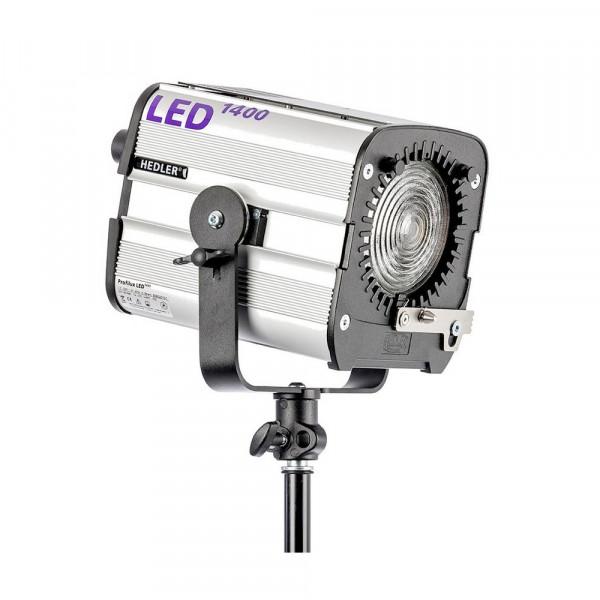 Hedler Profilux LED1400 5600K Taglicht