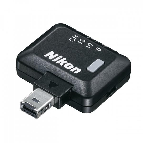 Nikon Funkfernsteuerung WR-R10 Empfänger