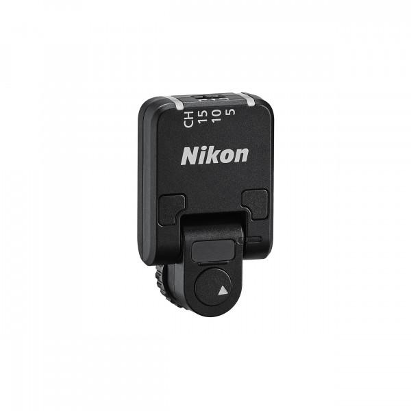 Nikon Kabelloser Remote Controller WR-R11a