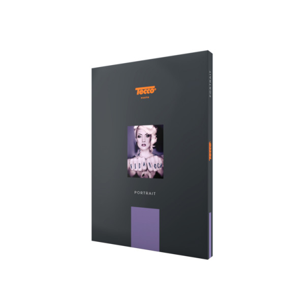 Tecco PD190 DUO Matt DIN A4 (50 Blatt)