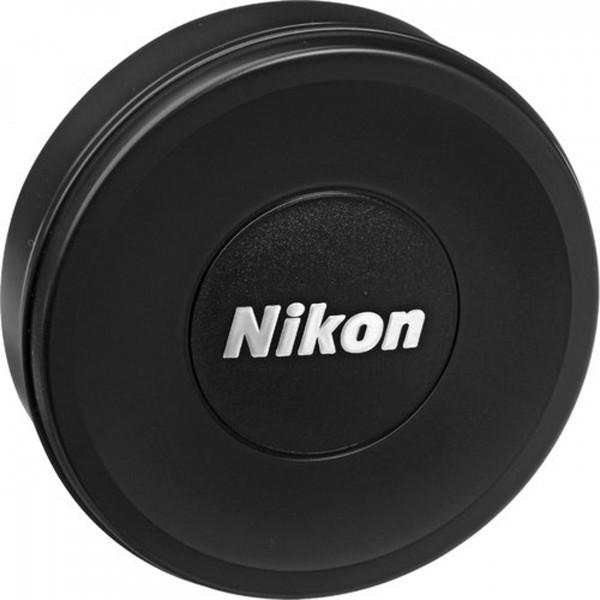 Nikon Frontdeckel für AF-S 14-24/2.8G