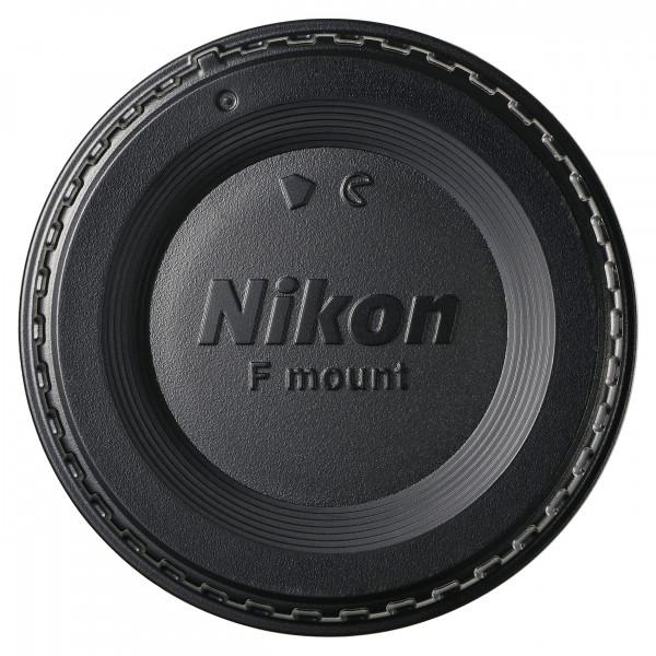 Nikon BF-1B Gehäusedeckel