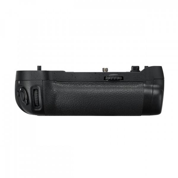 Nikon MB-D16 Griff für D750