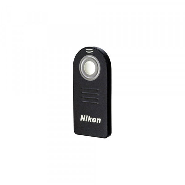 Nikon ML-L3 IR-Fernauslöser