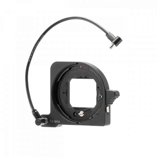 Hasselblad CF Adapter