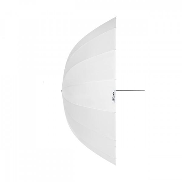 Profoto Blitzschirm Deep Durchlicht XL