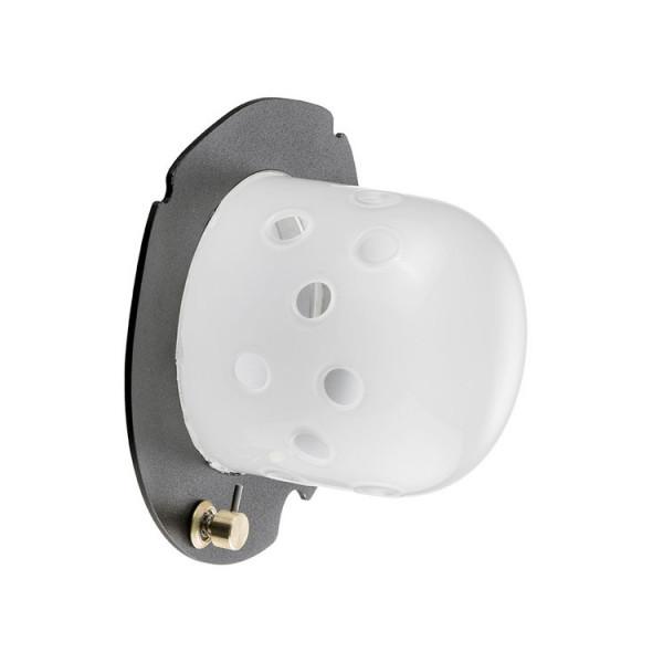 Hedler LED Spreadlight für alle LED-Leuchten
