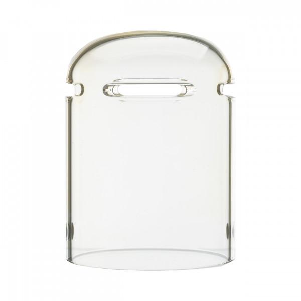 Profoto Schutzglas Plus 100 mm Klar -300K