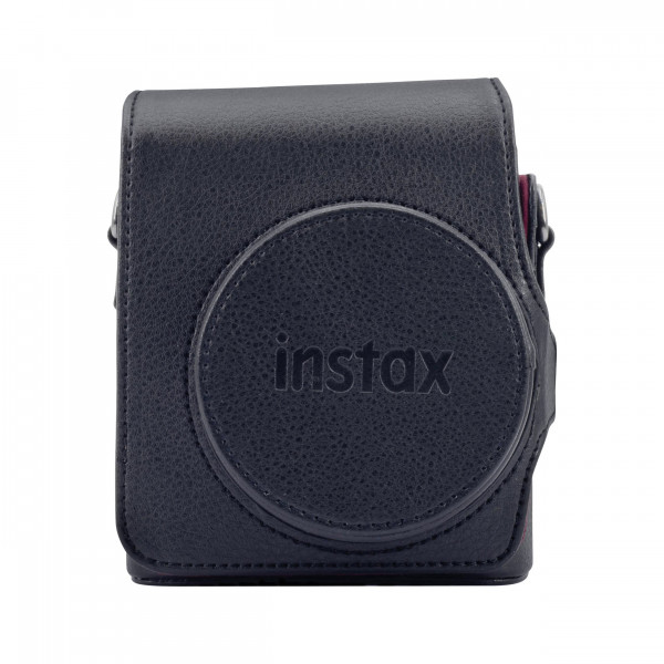 Fujifilm Instax Mini 90 Tasche schwarz