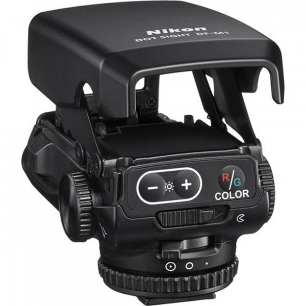 Nikon DF-M1 Punktvisier