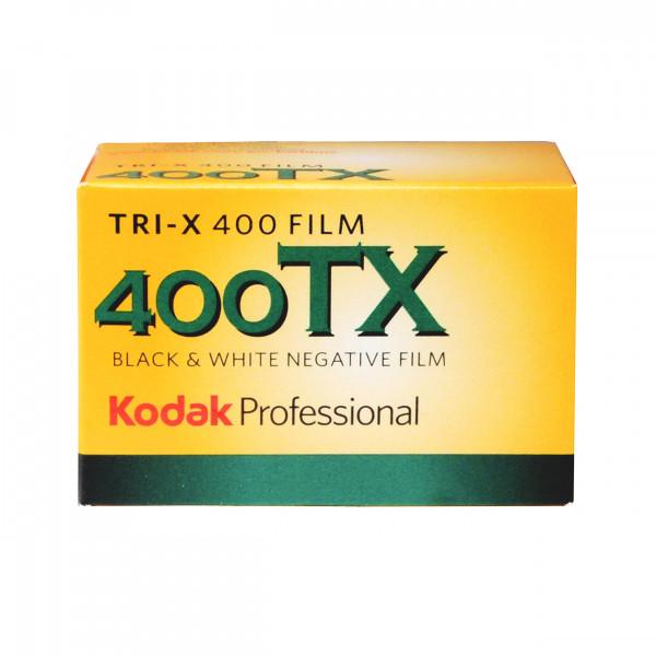 Kodak TRI-X Pro TX 135-36