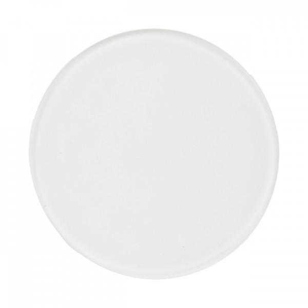 Profoto D1 - Schutzglas-Platte, Standard