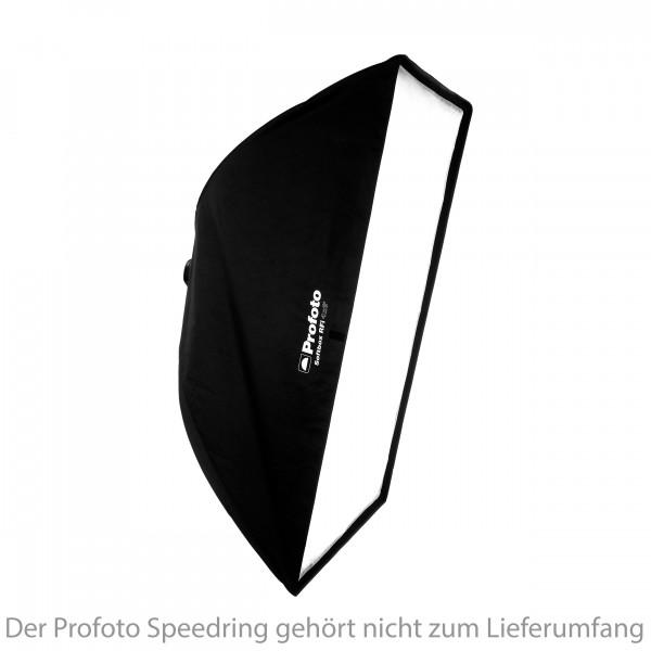 Profoto Rfi Softbox 4x6'