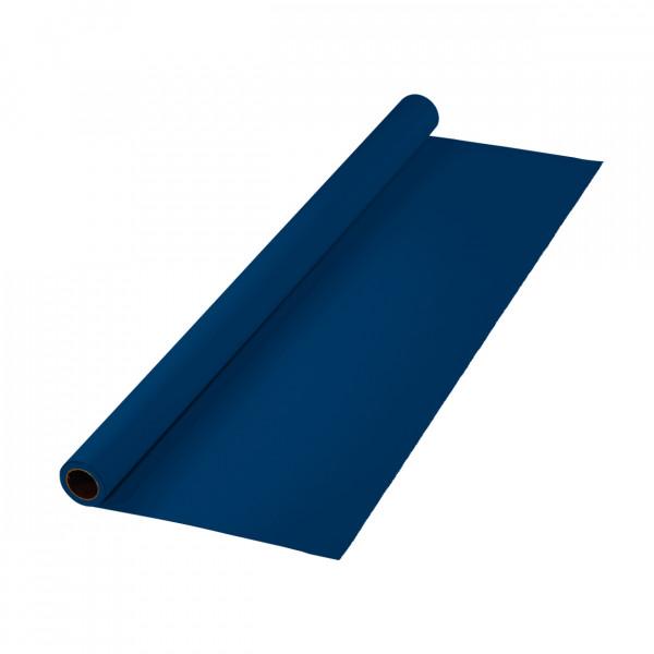 Hintergrundkarton 2,75x11m tiefblau