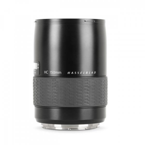 Hasselblad HC 150