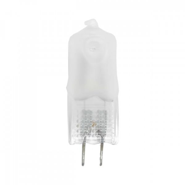 Profoto Halogen Lampe GY 6.35 300W/120V