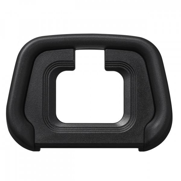 Nikon DK-29 Augenmuschel für Z Kameras