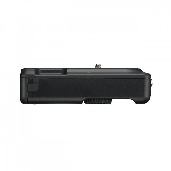 Nikon WT-7 W-LAN Adapter f. D500