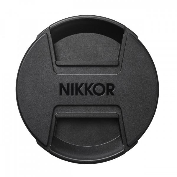 Nikon LC-72B Objektivfrontdeckel