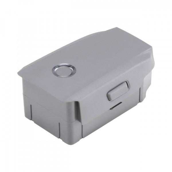 DJI Mavic Akku Intelligent Flight Battery (P02)